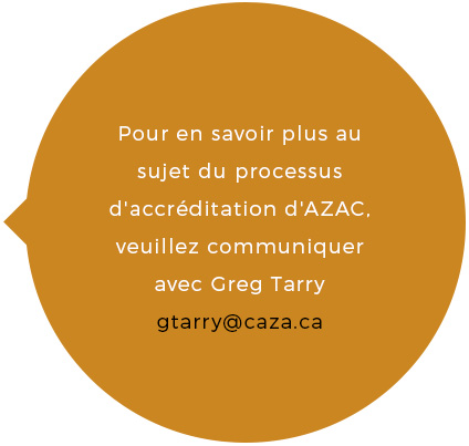Accreditation-French-Header-right