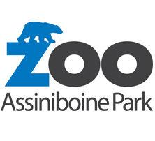 Assini-Park