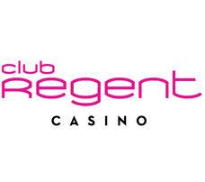 Club-Regent-Casino