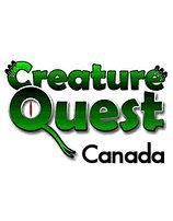 Creature-Quest-Canada