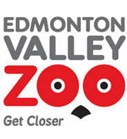 Edmonton-Valley-Zoo