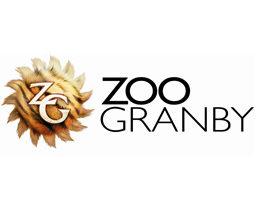 Gamby-Zoo