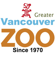 Greater-Vancouver-Zoo