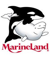 Marine-Land