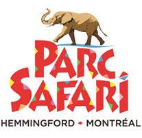 Parc-Safari