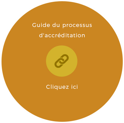 Process-guide-french