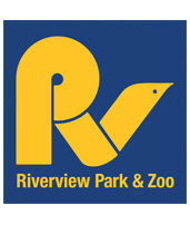 Riverview-Park