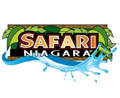 Safari-Niagra