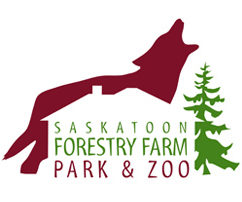 Sask-Forestry-Form