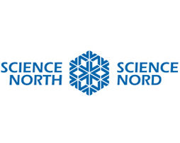 Science-North