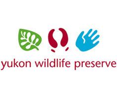 Yukon-wildlife-preserve