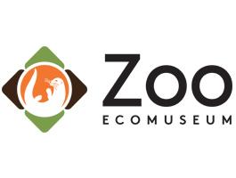 Zoo-Ecomu