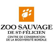 Zoo-Sauvage