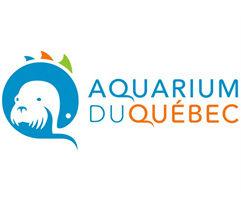aquarium-du-quebec