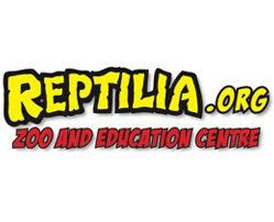 reptilia-dot-org