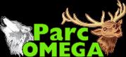 parc-omega-logo